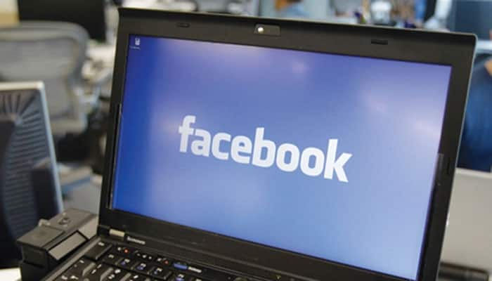 Facebook testing new classifieds feature within Groups
