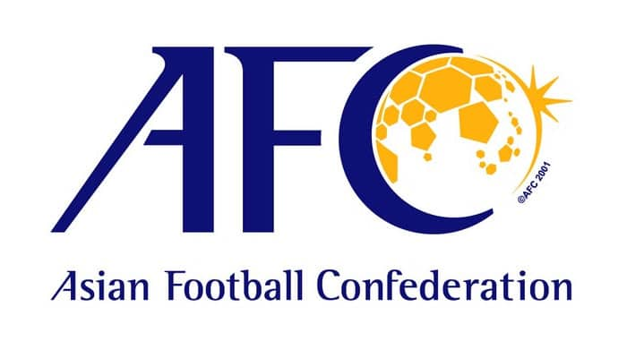 AFC extend match-fixing ban against Bangladeshi official