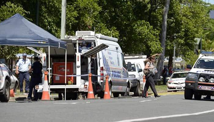 Cairns deaths: Police arrests children's mother for murder