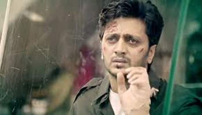 The boy-next-door Riteish, went for a complete image makeover with this blockbuster venture. He played his part too well, and the audience also showered him with all the adulation and love. The film went on to become one of the first ones to enter the coveted Rs 100 crore club in 2014.