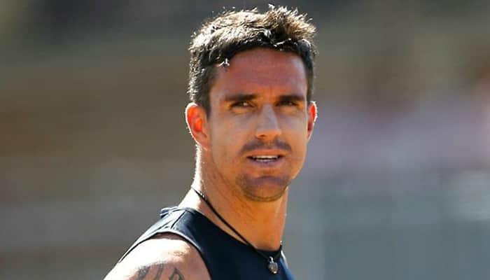 Kevin Pietersen's England exile ludicrous: Matthew Hayden