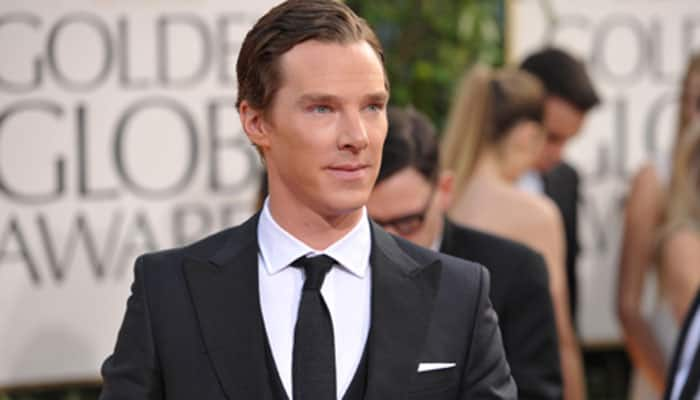 'The Imitation Game' to be honoured by human rights group