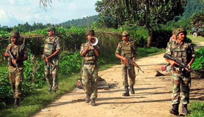 Dozens of Assam tribals massacred by NDFB(S) militants, PM Modi decries attack