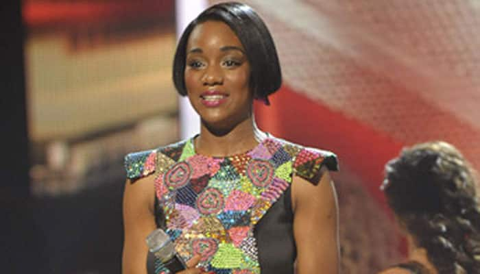 Rachel Adedeji joins 'Jesus Christ Superstar'
