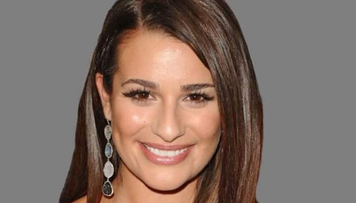Lea Michele's version of 'Let It Go' for 'Glee' to release