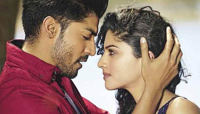 'Khamoshiyan' trailer gets over two million views