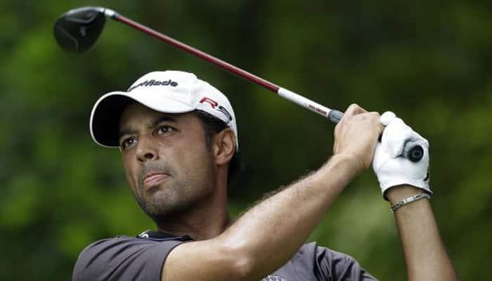 Dubai Open winner Arjun Atwal to tee off at RCGC