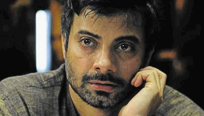 I became harsh on myself to prepare for 'Ugly': Rahul Bhat