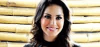 Sunny Leone is 'Bollywood's No 1 actress': Tusshar Kapoor