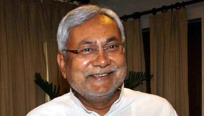 BJP has mastered politics of 31% votes: Nitish Kumar