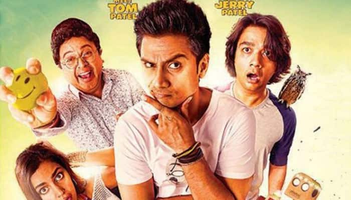 'Solid Patels' to hit 550 screens in North America