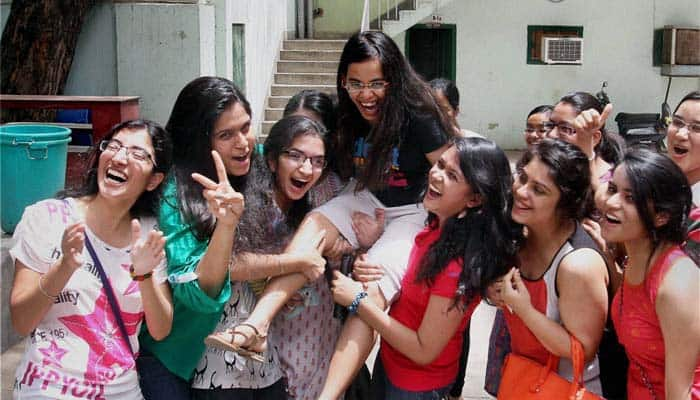 Govt planning to work towards setting up communications university