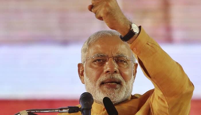 Tournament started by PM Narendra Modi is Gujarat cricket's lifeline