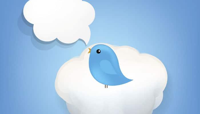 Even tweets can help improve urban planning