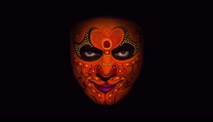 'Uttama Villain' trailer to be out soon: Kamal Haasan