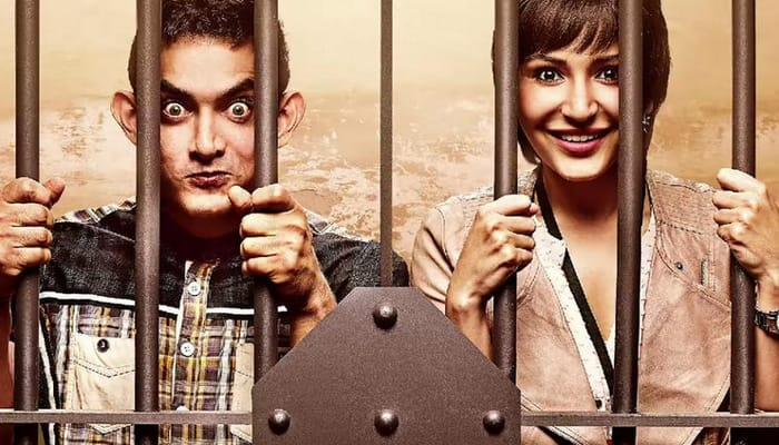 Make Aamir Khan's 'PK' tax free: Agnivesh