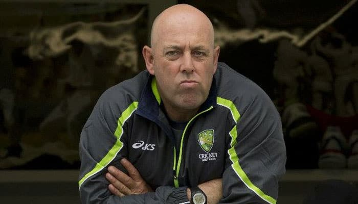 India vs Australia: Darren Lehmann demands improved Aus catching in final Test