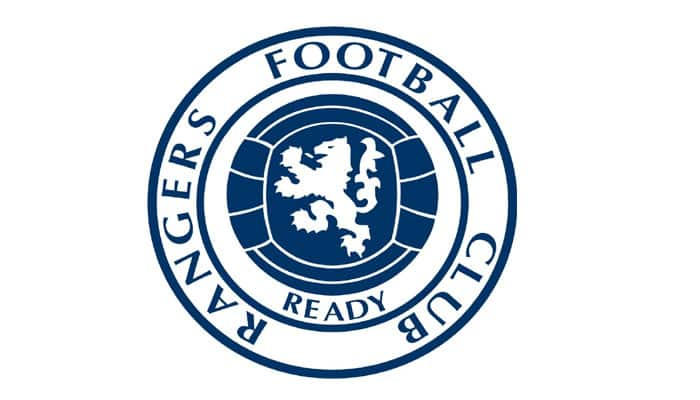 Robert Sarver makes new increased bid for Rangers
