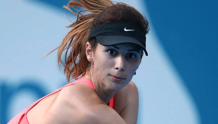 Tsvetana Pironkova chalks up 14th straight win in Sydney