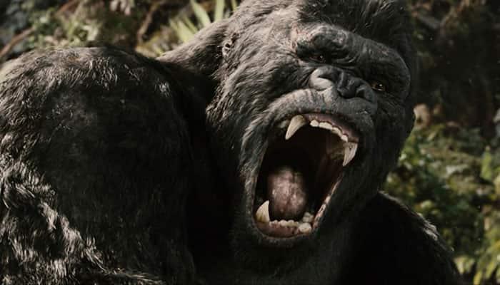 'Kong: Skull Island' is set in 1971 in Detroit: JK Simmons