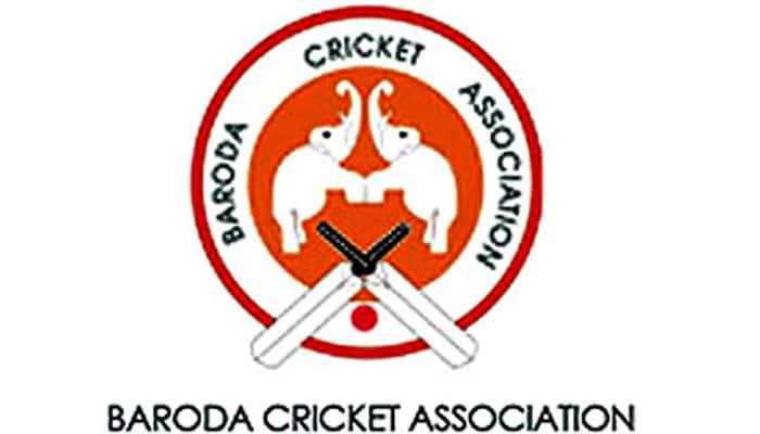 BCA, Guj govt MoU will speed up new cricket stadium work: Saurabh Patel