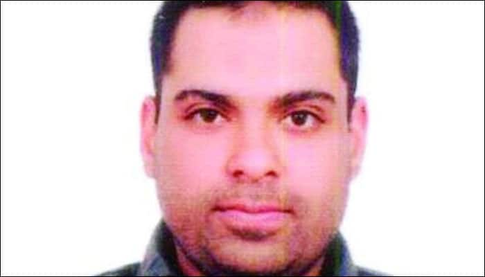 Hyderabad engineer planned to return from Syria after ISIS training