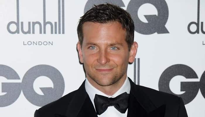 Bradley Cooper, Mark Ruffalo give great hugs: Sienna Miller