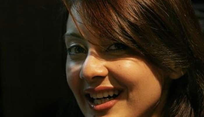Happy Birthday Minissha Lamba!