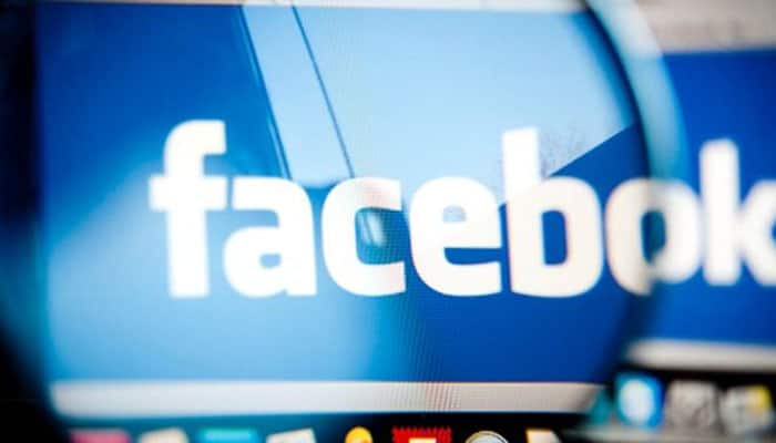 Facebook sharing boosts involvement with news and information