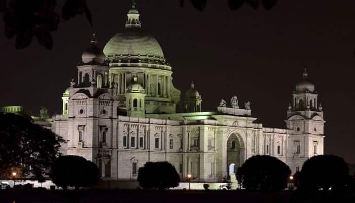 5 things to do in the 'City of Joy' Kolkata