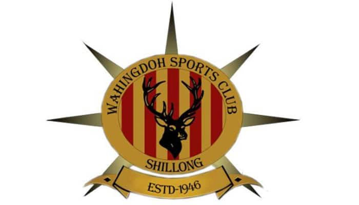 I-League: Royal Wahingdoh beat Lajong FC 2-1 in North East derby