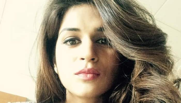 Release of 'Zid' boosted my Bollywood career: Shraddha Das