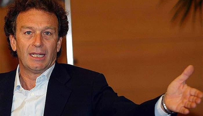 Leeds owner Massimo Cellino barred after losing appeal