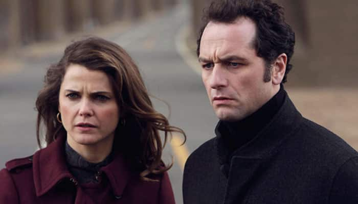 'The Americans' will last for 5 seasons: Show boss