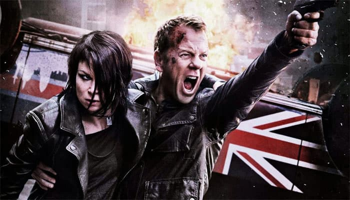 '24' to be back, Kiefer Sutherland may not return