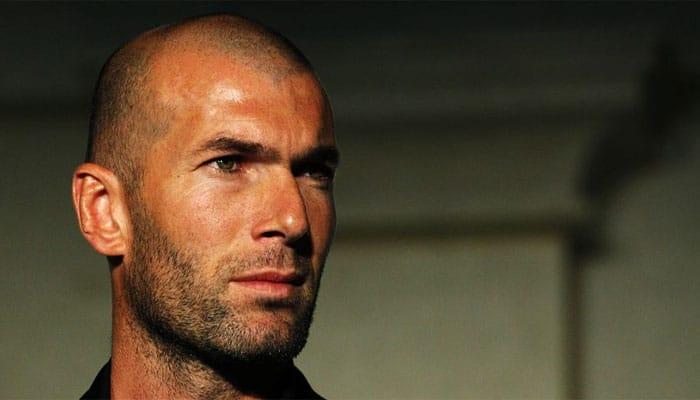 Cristiano Ronaldo can overtake Lionel Messi to win more Ballon d'Or: Zinedine Zidane