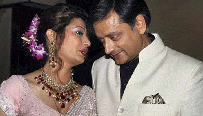Sunanda Pushkar death case: Shashi Tharoor, others may be questioned again, says Delhi Police