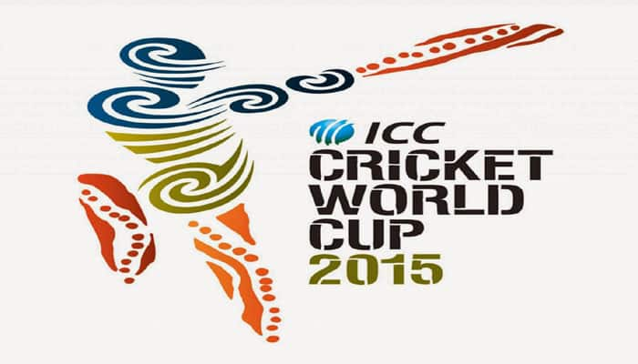 ICC World Cup: Is trophy sharing rule in case of a tie in final weird?