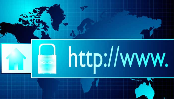Government to launch security web portal