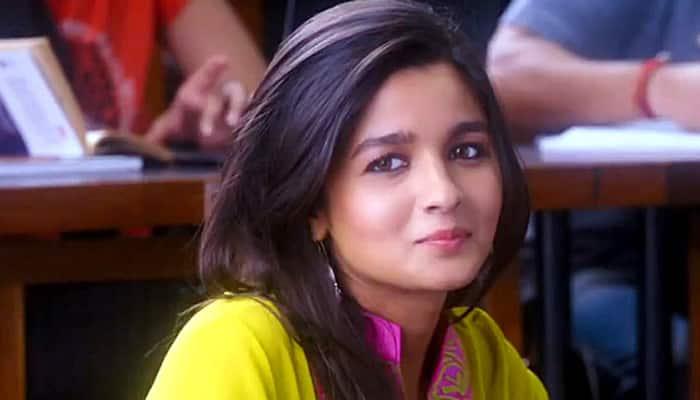 After 'Shaandaar', Alia Bhatt gears up for 'Udta Punjab'