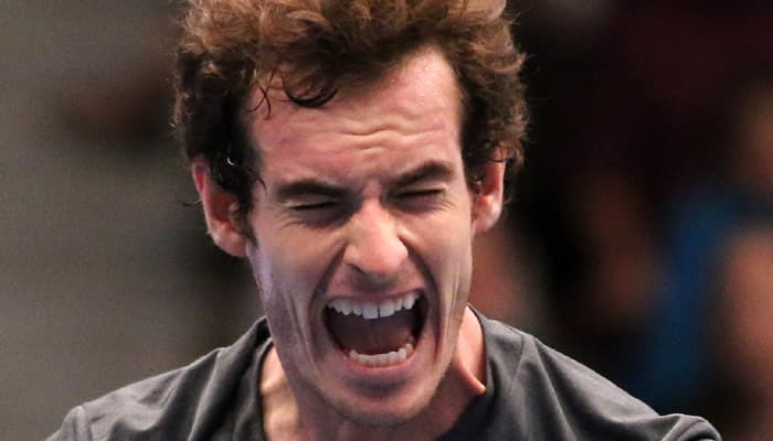Andy Murray committed mistake by changing coach: Goran Ivanisevic