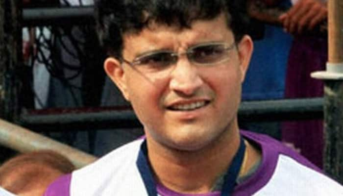 No truth in Sourav Ganguly joining party: BJP