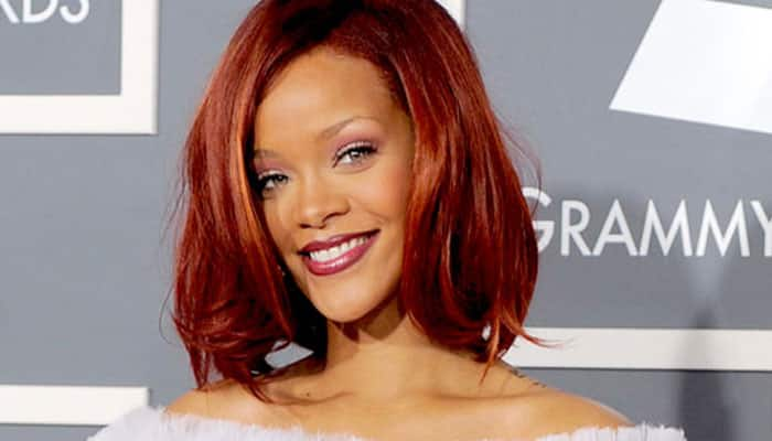 Rihanna wins lawsuit against Topshop over image rights