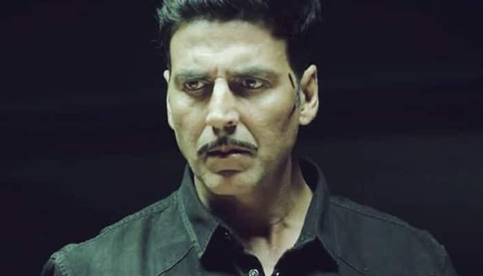 Pakistan bans Akshay Kumar's 'Baby'