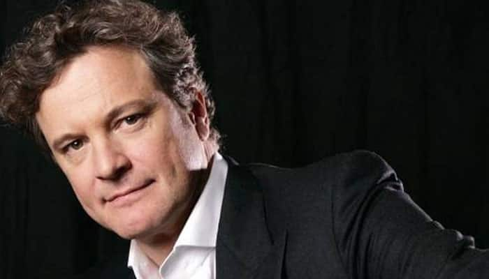 Colin Firth was meant to be wearing precisely 'nothing' in wet shirt scene