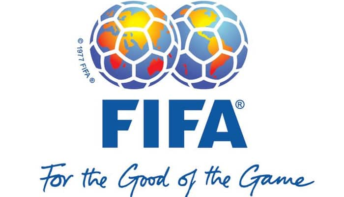 FIFA loses three major sponsors: Report