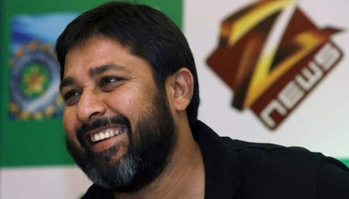 Inzamam ul-Haq brands Pakistan's 1999 World Cup squad `strongest`