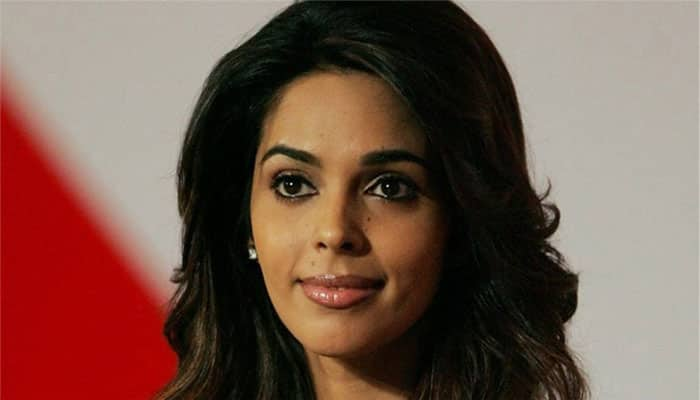 Mallika Sherawat to turn Cupid in 'Bigg Boss Halla Bol' house
