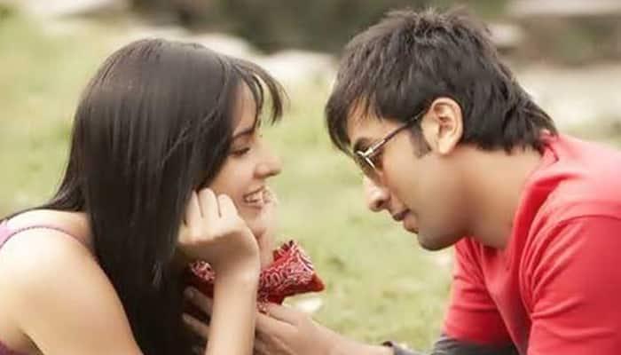 Ranbir-Katrina's `Jagga Jasoos` lock release date