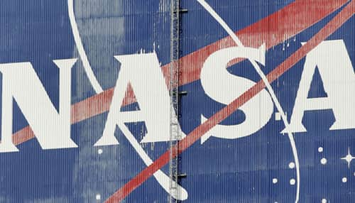 NASA set for first Earth-observing mission launch
